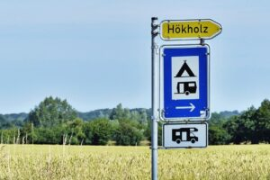 camping-hoeckholz-galerie-ostsee-007